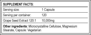 grape-seed-nut-info