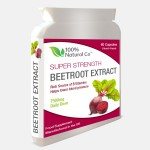 beetroot-extract