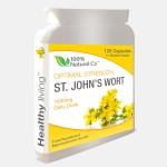 st-johns-wort