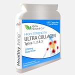 ultra-collagen