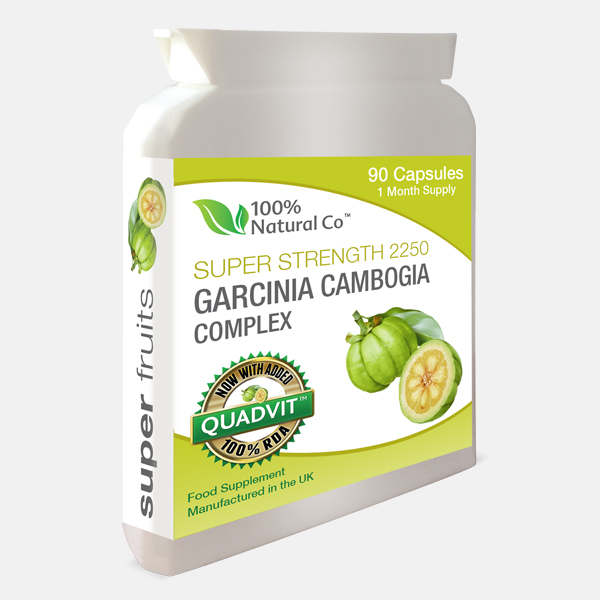 Garcinia Cambogia Natural Grocers Best Weight Loss Pills To Lose Weight Fast Lose 10 Pounds In 3 Days Diet Guaranteed How To Lose Weight Free And Easy How Did Christina Aguilera Lose Her Weight Best Diet To Lose 15 Pounds Fast Garcinia Cambogia Natural Grocers Roux En Y How Fast Will You Lose Weight Different products will be helping you lose fat in means.